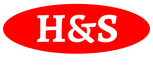 H&S Auto Wrecking